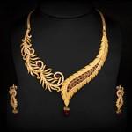 عکس مدلهای زیبای گردنبند,عکس مدل گردنبند زیبا,عکس مدل گردنبندهای زیبا