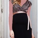مدل لباس مجلسی بارداری زیبا + عکس,مدل لباس مجلسی بارداری 2014 + عکس,مدل لباس مجلسی بارداری شیک + عکس,مدل لباس مجلسی بارداری جدید + عکس