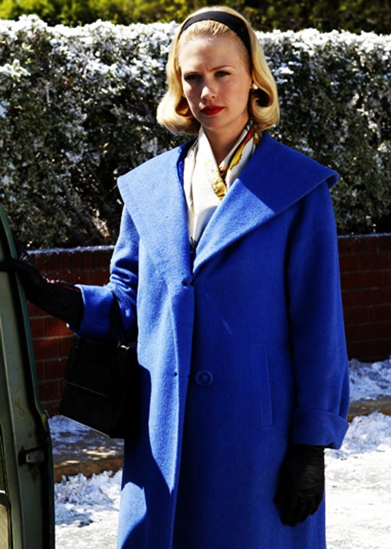 مدل پالتو آبی,مدل پالتو آبی رنگ,پالتو آبی