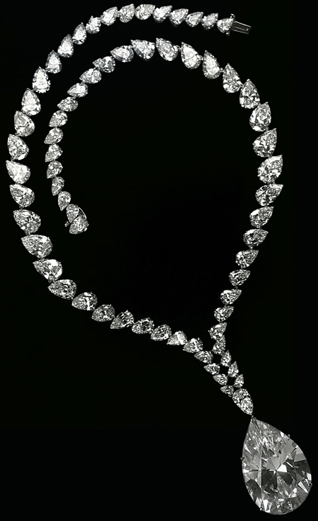عکس مدل گردنبند عروس,عکس گردنبند عروس,عکس مدل گردنبند عروسی