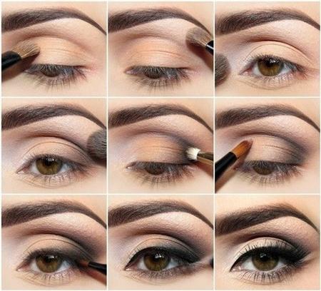 Brown-eye-makeup10