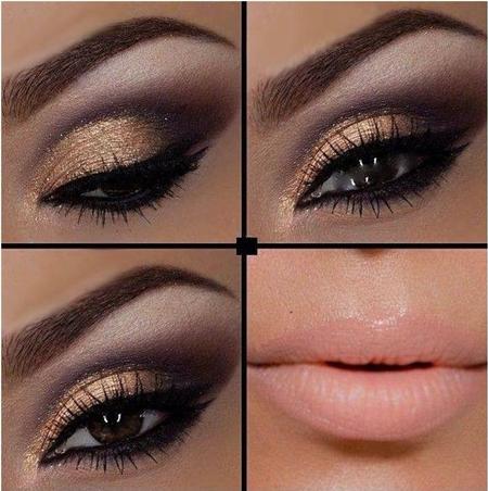 Brown-eye-makeup3