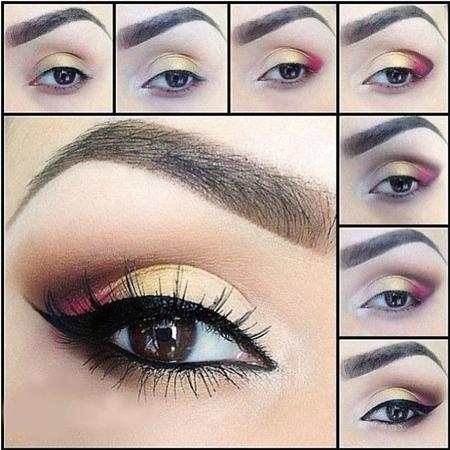 Brown-eye-makeup4