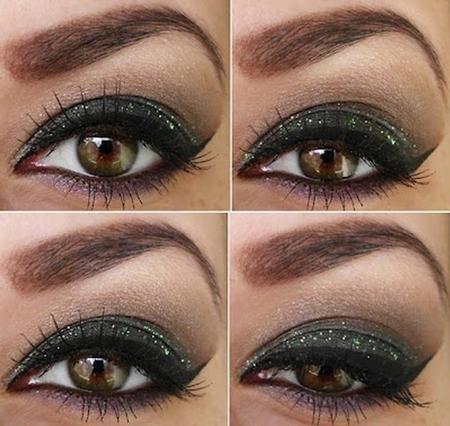 Brown-eye-makeup5