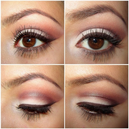 Brown-eye-makeup7