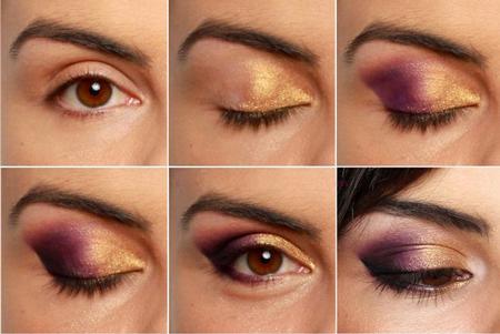 Brown-eye-makeup8