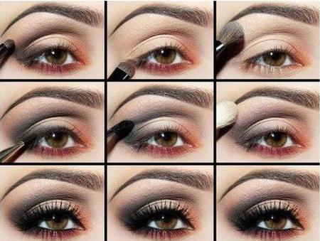 Brown-eye-makeup9