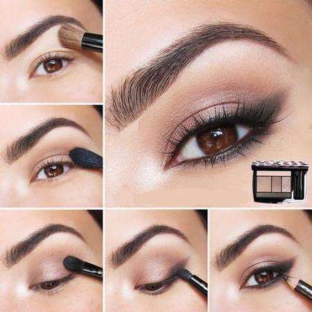 Brown-eyes-makeup1