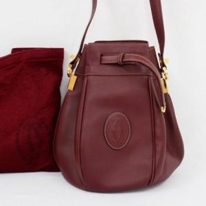 مدل جدید کیف مارک Cartier,عکس شیک ترین کیف های زنانه,عکس مدل کیف زنانه,عکس مدل کیف چرم,عکس کیف زنانه جدید,عکس کیف زنانه مارک