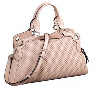مدل كیف رودوشی چرم,عکس شیک ترین کیف های زنانه,عکس مدل کیف چرم,عکس کیف زنانه جدید,عکس کیف زنانه مارک,عکس کیف شیک زنانه
