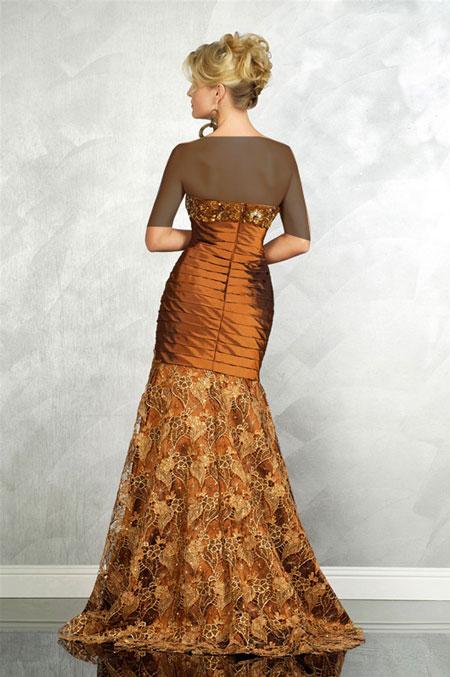 مدل لباس مجلسی بلند 2014,مدل لباس مجلسی بلند دخترانه 2014,مدل لباس مجلسی بلند زنانه 2014
