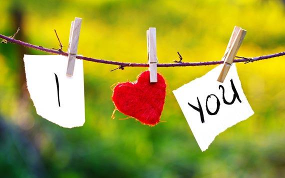چطور به همسرتان بگویید دوستت دارم,ابراز علاقه,چگونه ابراز علاقه کنیم,