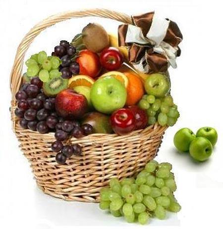 چیدمان میوه شب یلدا,چیدمان میوه در شب یلدا, طرز چیدمان میوه شب یلدا