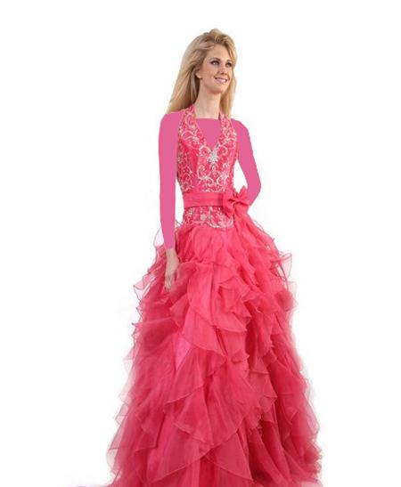 مدل لباس مجلسی تاپ ودامن,مدل لباس مجلسی تاپ دامن,مدل لباس مجلسی