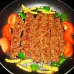 دستور پخت کباب دیگی,طرز تهیه کباب دیگی,طرز پخت کباب دیگی