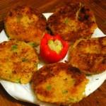طرز تهیه كوكو سیب زمینی خوشمزه,طرز تهیه یک كوكو سیب زمینی خوشمزه,طرز تهیه كوكو سیب زمینی خیلی خوشمزه