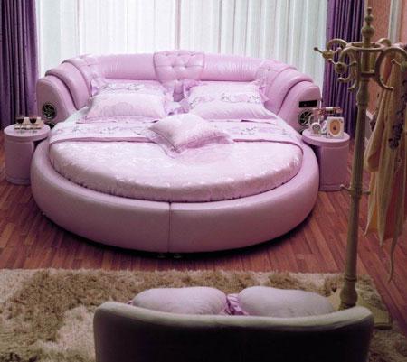 دکوراسیون اتاق خواب 2014,دکوراسیون داخلی اتاق خواب 2014,جدیدترین دکوراسیون اتاق خواب 2014,دکوراسیون اتاق خواب عروس 2014