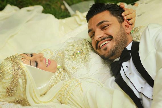 روابط زناشویی لذتبخش,لذت روابط زناشویی,چگونه از روابط زناشویی لذت ببریم