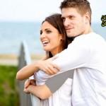انتظارات مردان از همسرانشان,انتظارات مردان از همسران,انتظارات مردان از همسرشان