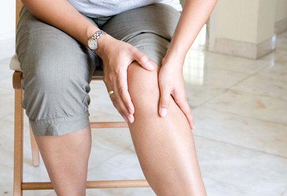 ورزش برای درمان زانو درد,ورزش برای زانو درد,ورزش زانو درد با تصویر,ورزش مناسب برای زانو درد