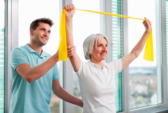 ورزش برای درمان روماتیسم,ورزش درمانی روماتیسم, ورزش برای درمان رماتیسم,ورزش برای روماتیسم مفصلی