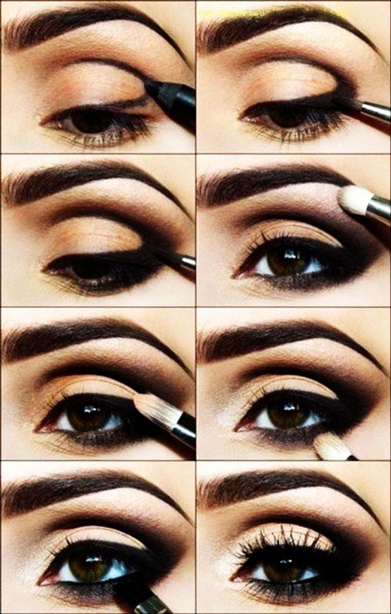 Eye-Shadow-Makeup-(1)