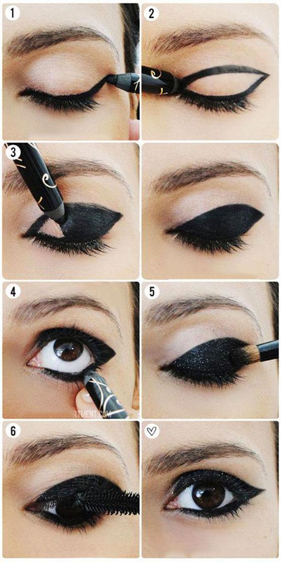 Eye-Shadow-Makeup-(2)
