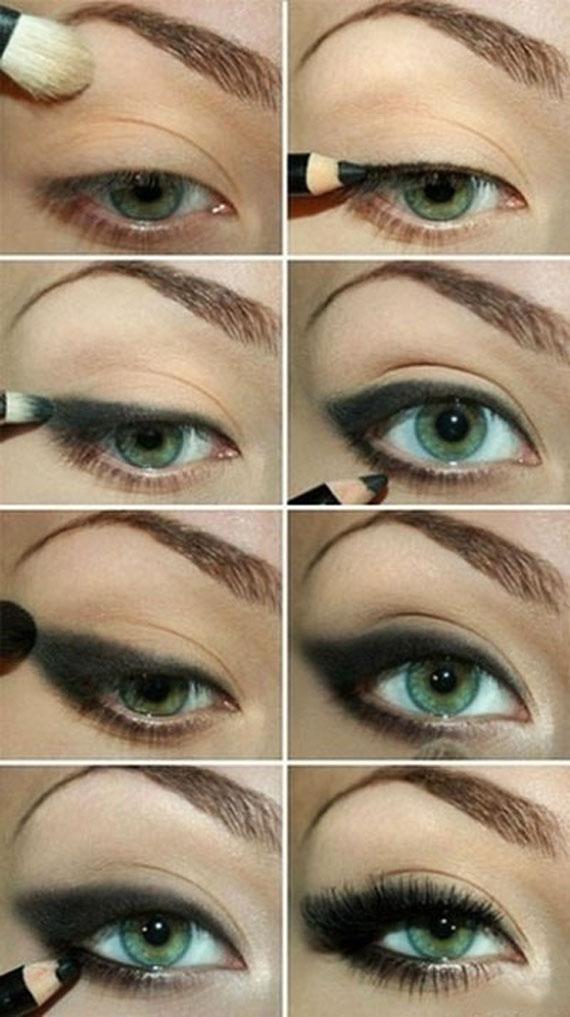 Eye-Shadow-Makeup-(3)