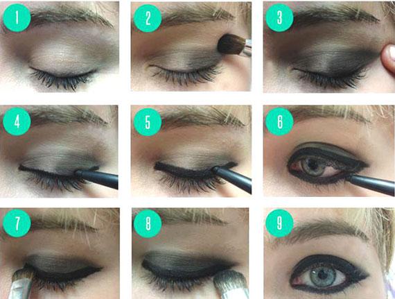 Eye-Shadow-Makeup-(6)