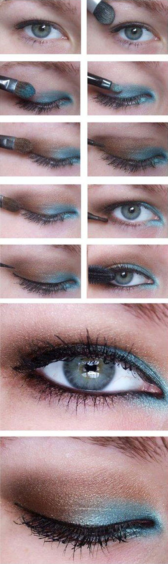 آموزش آرایش چشمهای ریز,آموزش چند مدل آرایش چشم,آموزش آرایش چشم تصویری,آموزش آرایش چشم عروس,آموزش آرایش چشم دخترانه,آموزش آرایش چشم ساده,آموزش آرایش چشم به صورت تصویری