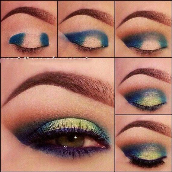 Eye-makeup-tutorial-(1)