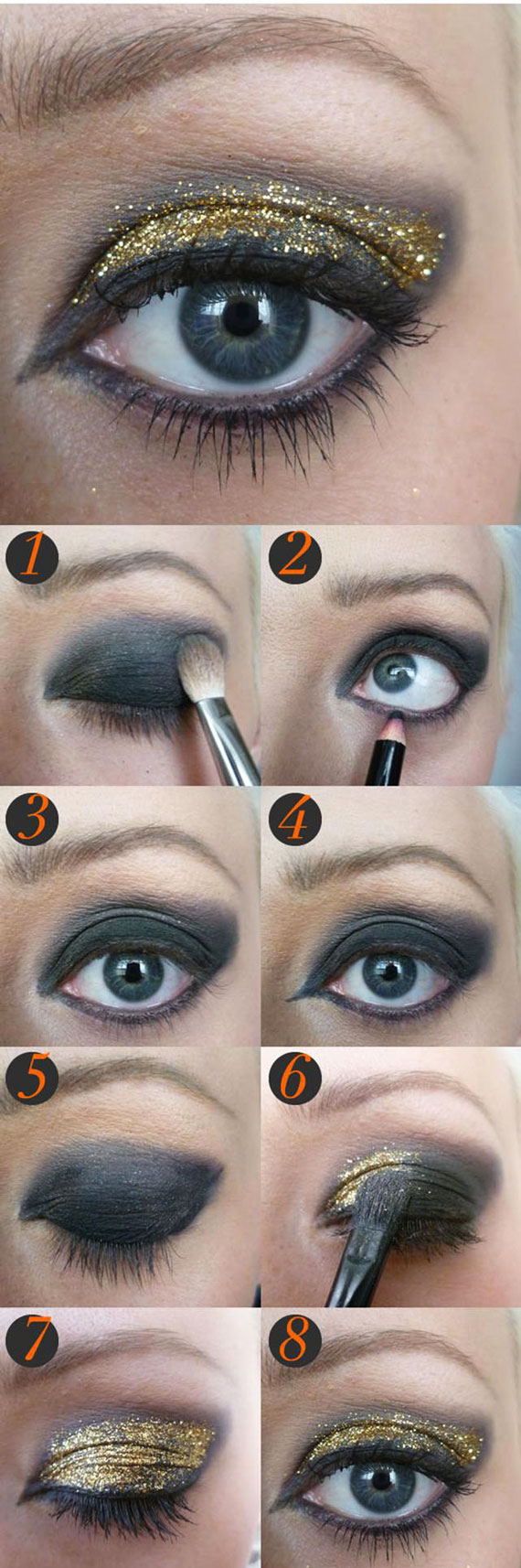 Eye-makeup-tutorial-(2)