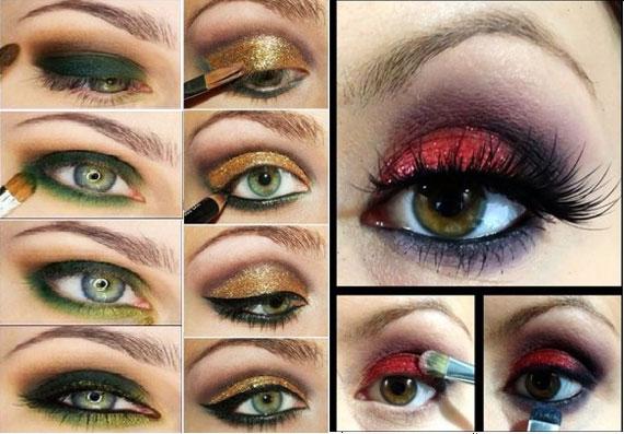 Eye-makeup-tutorial-(3)