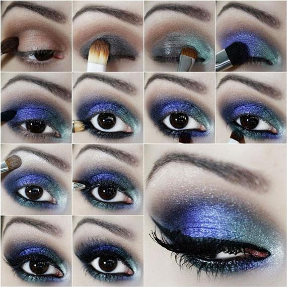 Eye-makeup-tutorial-(4)