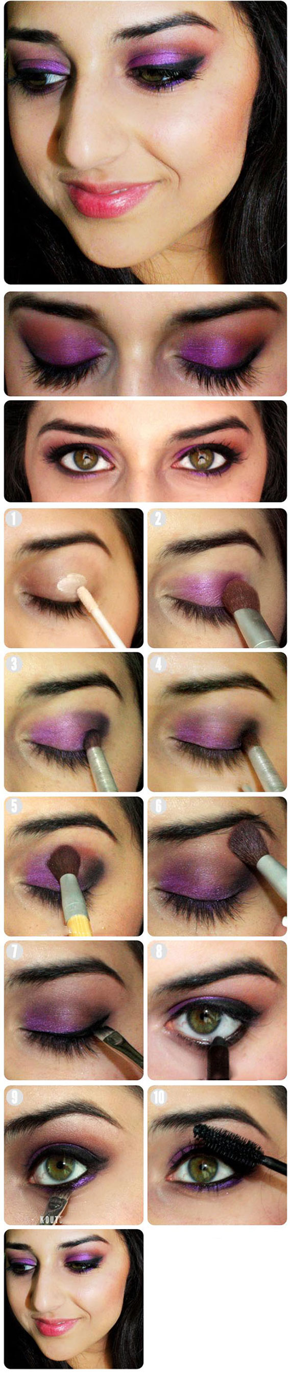 Eye-makeup-tutorial-(5)