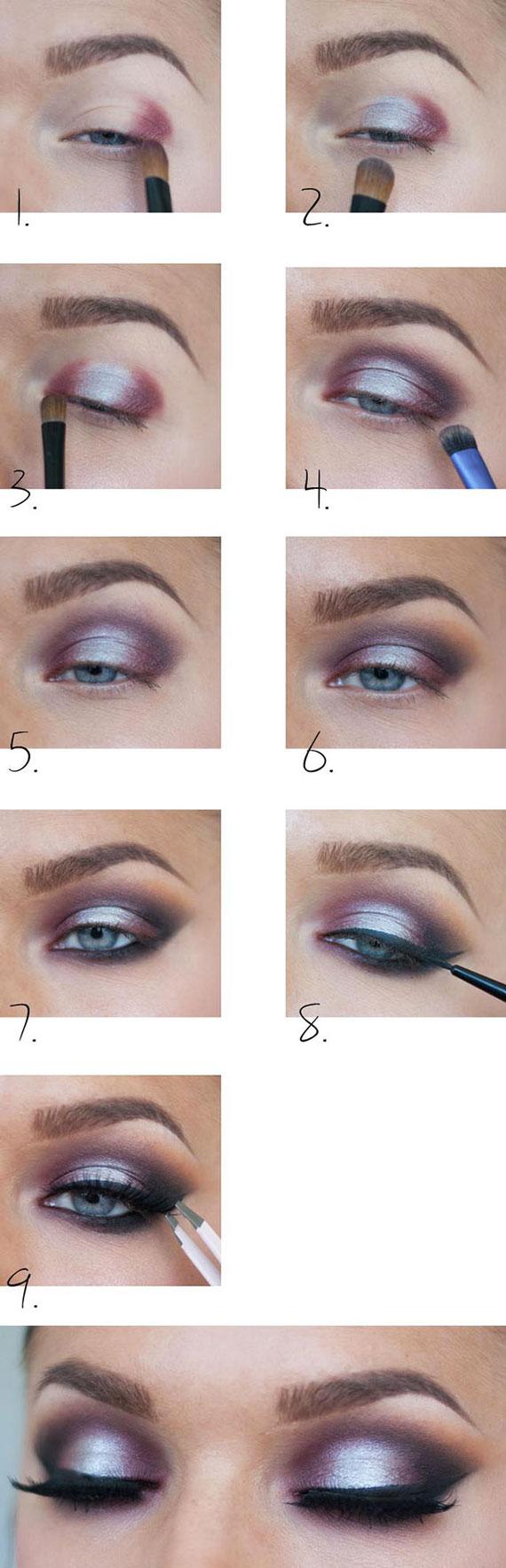 Eye-makeup-tutorial-(6)