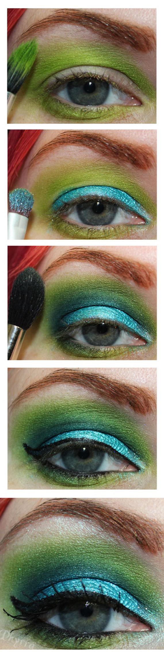 Eye-makeup-tutorial-(7)