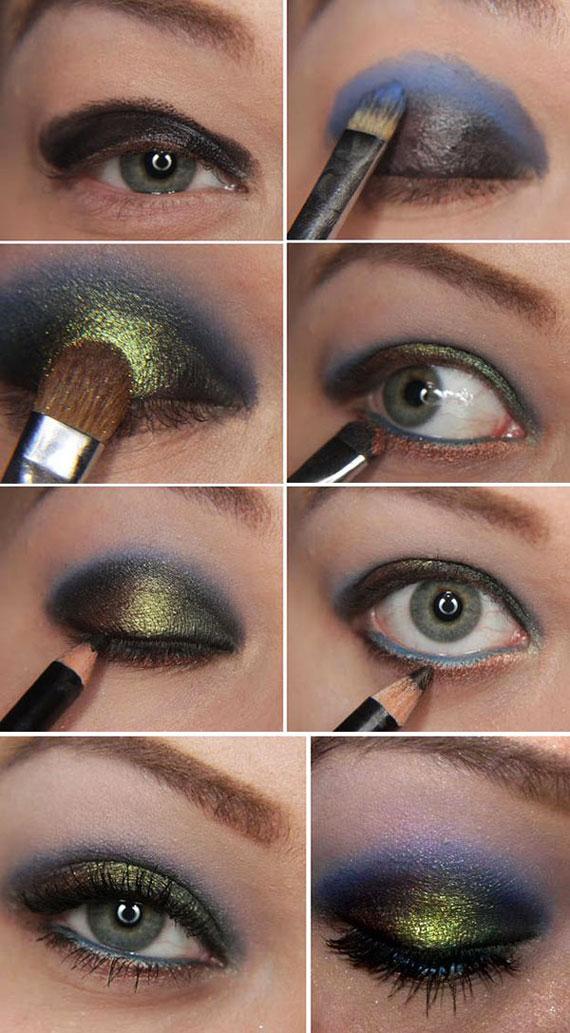Eye-makeup-tutorial-(8)