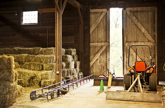 Farmer-and-hours-lost-in-barn