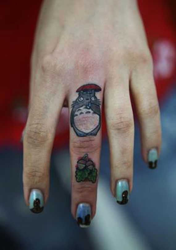 Finger-tatoo-(17)
