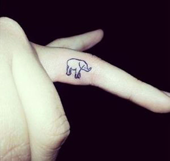 Finger-tatoo-(25)