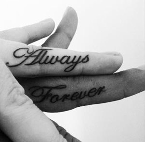 Finger-tatoo-(7)