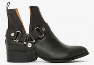 مدل کفش و چکمه 2015,مدل کفش و چکمه زنانه,مدل چکمه 2015,مدل چکمه زمستانی,مدل چکمه مجلسی,مدل چکمه جدید,مدل چکمه زنانه
