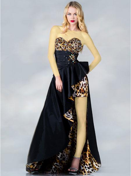 مدل لباس مجلسی از پشت باز,عکس لباس مجلسی پشت باز,مدل لباس مجلسی بلند پشت باز