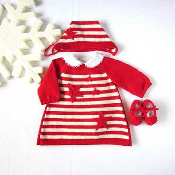 لباس زمستانی کودک دختر,لباس کودک دخترانه زمستانه,لباس بچه دخترانه زمستانی,لباس زمستانی بچه گانه دخترانه