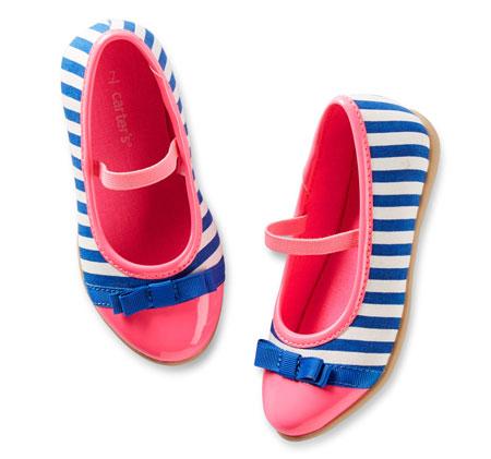 مدل کفش بچه گانه دخترانه,مدل کفش بچه گانه دختر,مدل کفش دختر بچه ها