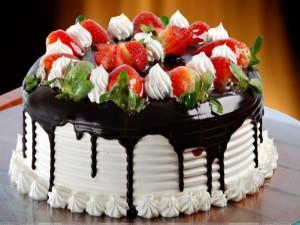 نکات طلایی پخت کیک,نکات مهم پخت کیک,نکات مهم پختن کیک