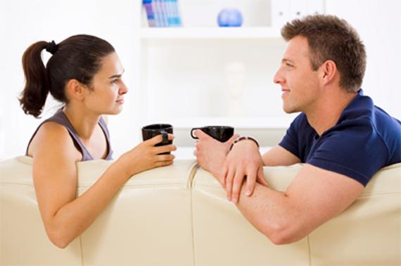راههای جذب همسر,روشهای جذب همسر,راههای جذب همسر به خود