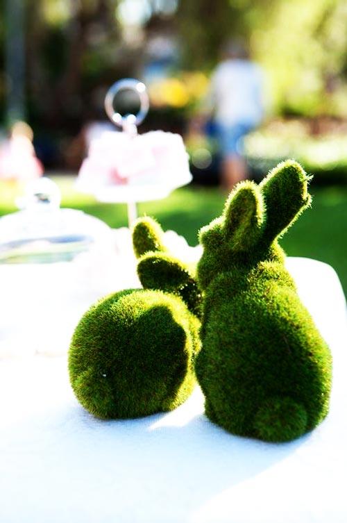 ایده تزیین سبزه عید,ایده برای سبزه عید, ایده آرایش سبزه عید