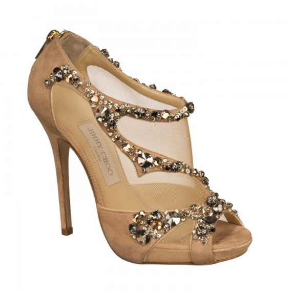 کفشهای برند,کفش شیک زنانه,عکس مدل کفش جدید,کفش قشنگ,عکسهای مدل کفش,برند کفشهای خارجی,مدل کفش زیبا و شیک